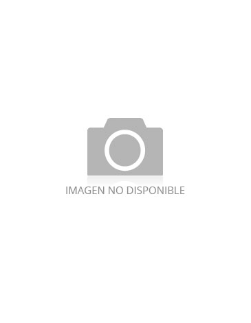Catálogo Online PINK
