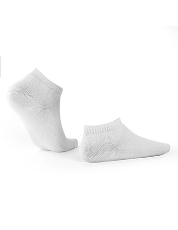 Catálogo Online Zoquete Blanco T4/5