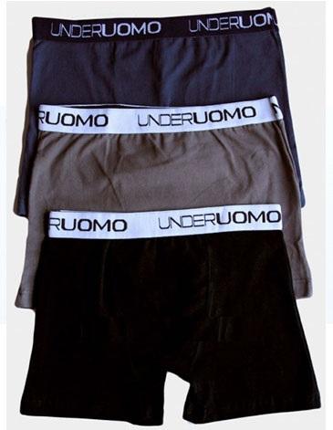 Catálogo Online UNDERUOMO