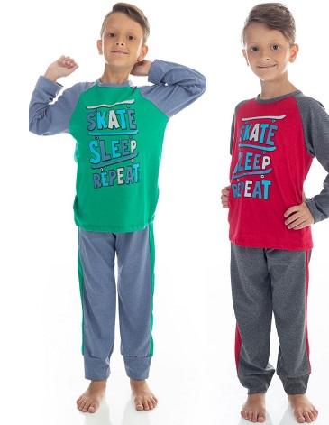 Pijama nene T4/16 MARIENE