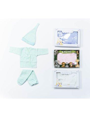 Catálogo Online GAUDI