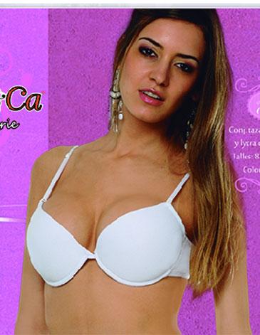 Catálogo Online YNE&CA