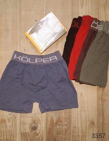 Catálogo Online KOLPER