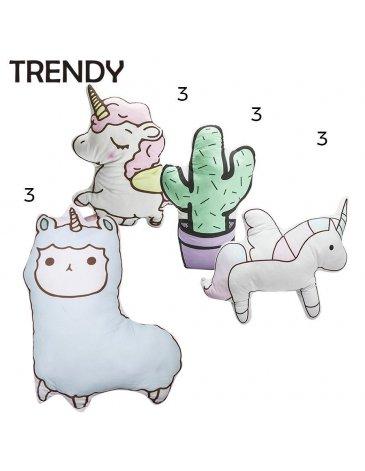 Catálogo Online TRENDY