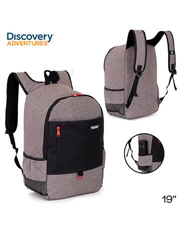 Catálogo Online Discovery