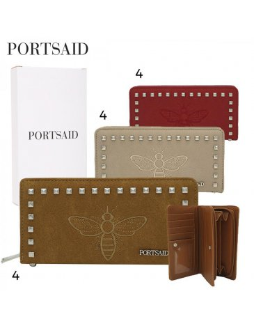 Catálogo Online PORTSAID