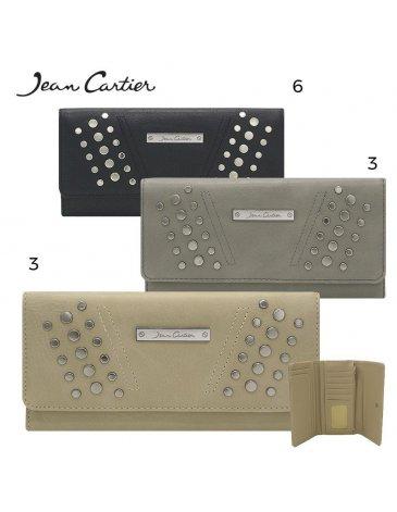 Catálogo Online JEAN CARTIER