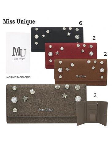 Catálogo Online MISS UNIQUE