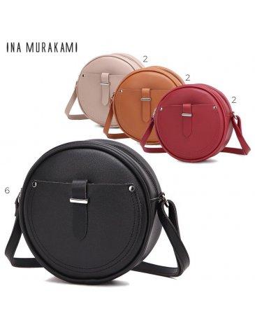Catálogo Online INA MURAKAMI