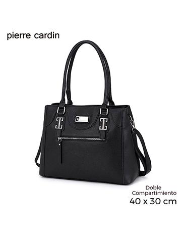 Catálogo Online Pierre Cardin