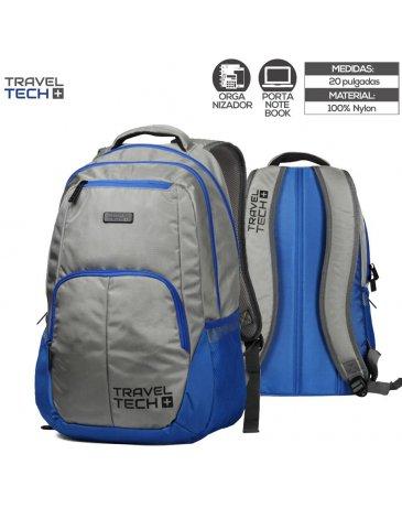 Catálogo Online TRAVEL TECH