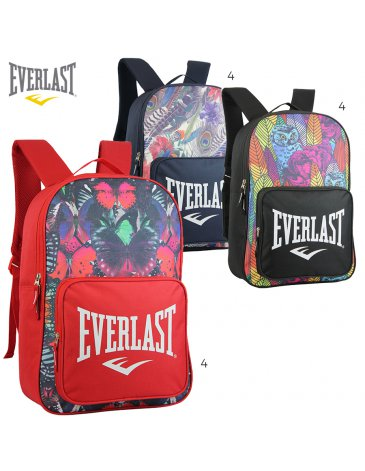 Catálogo Online EVERLAST