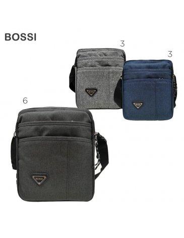 Catálogo Online BOSSI