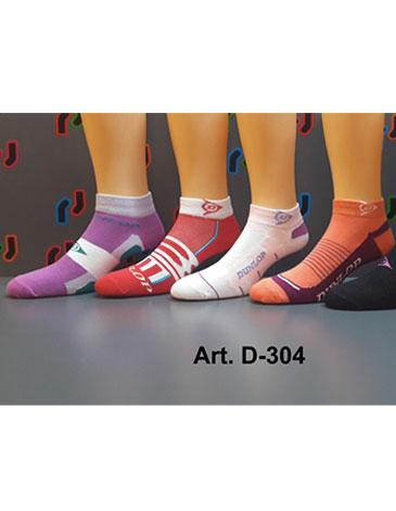Catálogo Online DUNLOP
