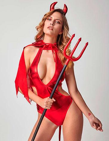 Catálogo Online SEX APPEAL
