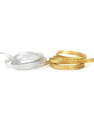 Catálogo Online Cordon de Oro