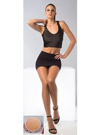 Medias Cocot con antidelizante  COCOT