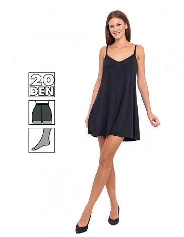 Catálogo Online COCOT