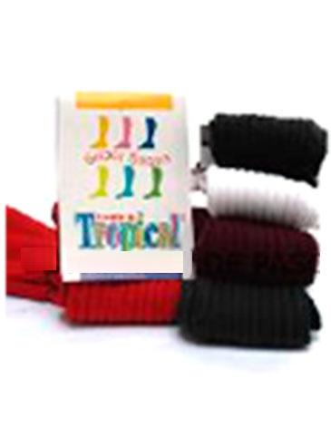 Catálogo Online TROPICAL